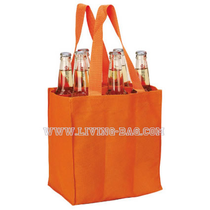 Bottle Bag 4 Ld Jpg